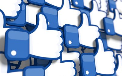 After changes to news feed algorithm, Facebook ad costs spiked